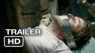 getlinkyoutube.com-Girls Against Boys TRAILER (2012) - Thriller Movie HD