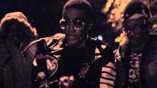 getlinkyoutube.com-Lil Pippin - Dead Presidents ft. Swipey (Official Video) | Shot By @DopeDistrictPro