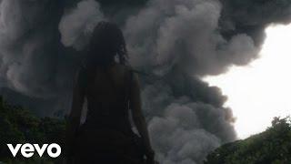 Moxie Raia - On My Mind (ft. Pusha T)