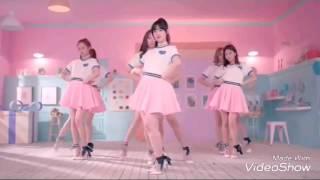 ♥البنات♥اداء (رند الشهيلي)برقص بنات روعه♡♡