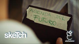 getlinkyoutube.com-Agenda Del Futuro
