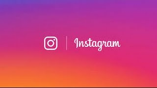 getlinkyoutube.com-How to Download/Install Instagram on PC/Laptop Windows 7,8,XP,Vista, Mac