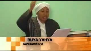 getlinkyoutube.com-DISKUSI AHLUSUNNAH WALJAMAAH DENGAN WAHABI DISC 1