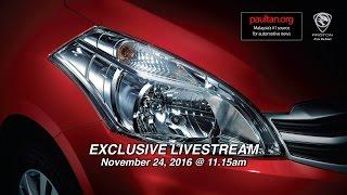 getlinkyoutube.com-Proton Compact MPV exclusive livestream