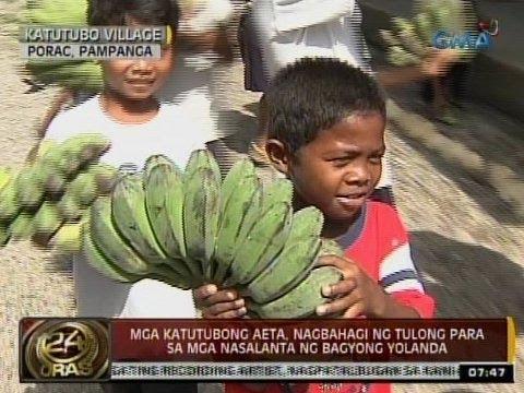 mga kaisipan ng mga kaisipan ng kaluluwang lagalag kwentong chalk ng