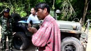 getlinkyoutube.com-รุกป่าเขากระโจม 22-5-2557