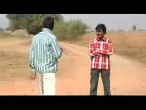 BP BADRANNA Comedy film