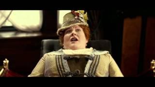 "getlinkyoutube.com-Hysteria - clip - ""Vibramassaggiatore elettrico!"""