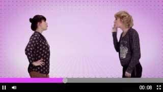 Bande-annonce Mère et Fille saison 2 de Disney Channel