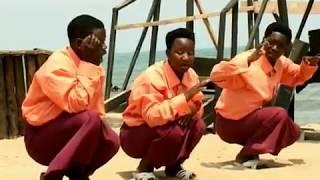 getlinkyoutube.com-Kubwurukundo ●● Nazareth Choir 2013
