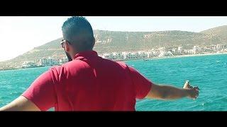Haks - Rouge et Bleu Remix (ft. Sihem Néné & Zoxiz)
