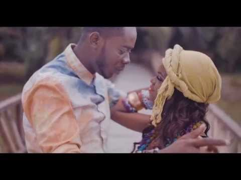 Naomi Mac | My Heart ft Adekunle Gold (OFFICIAL VIDEO)