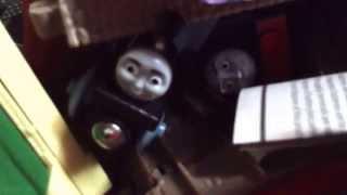 getlinkyoutube.com-thomas toy story parody 4