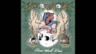 getlinkyoutube.com-BRING BACK PLUTO (instrumental)- AESOP ROCK - NONE SHALL PASS (Produced by: Blockhead)