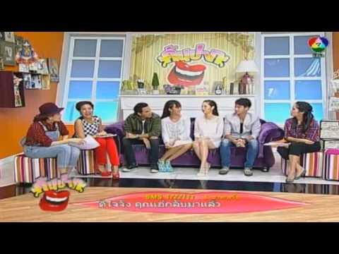 Kan Pak Tidapayatom's Cast