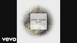The Chainsmokers - New York City (Audio)