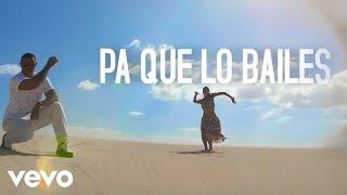 Henry Mendez - Pa Que Lo Bailes