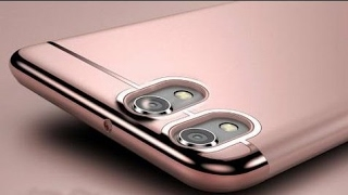 Top 5 Best Chinese Smartphones 2017 18