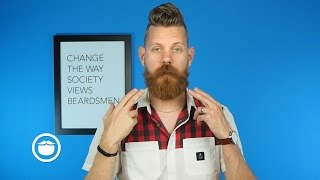 getlinkyoutube.com-Can You Use Minoxidil on Your Beard? | Eric Bandholz
