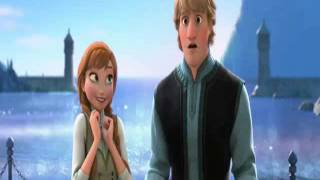 getlinkyoutube.com-MUSHKURANE KI WAJHA ,MIX HD bollywood song remix with cartoon video