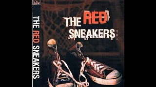 getlinkyoutube.com-The Red Sneakers (2002)
