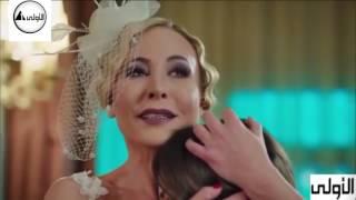 قطوسة الرماد حفل زواج صوفية