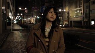 ℃-ute「君は自転車 私は電車で帰宅」