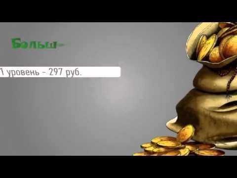Заработок денег в интернете форум