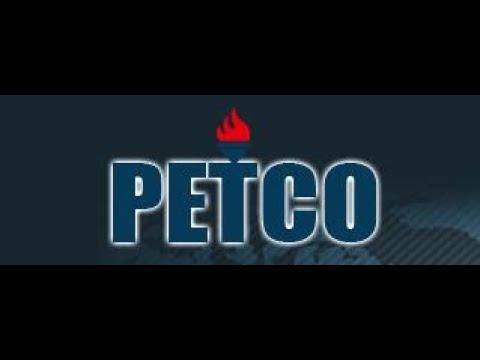 Petrotec Pik Döküm Vakumu