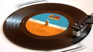 Trammps - Disco Inferno - Vinyl Play