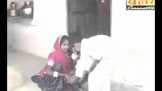 getlinkyoutube.com-Rajasthani Comedy PINTIYA (Part 5).flv