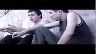 getlinkyoutube.com-Paxust (Armenian Serial) Episode #30 // Փախուստ (Հայկական Սերիալ) Մաս #30