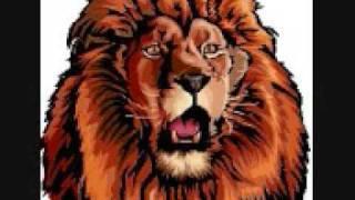 Çocuk Masalları – Aslan'ın Sarayı
