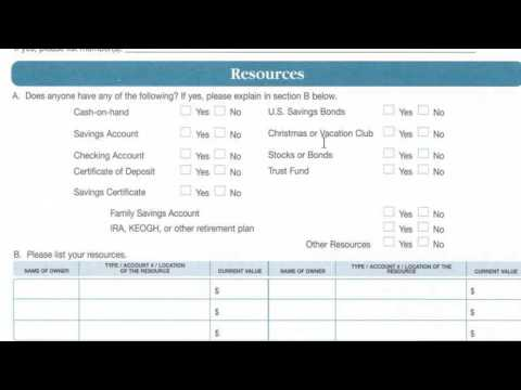 snap payment issuance schedule | workers blog, 2012 pa snap payment ...