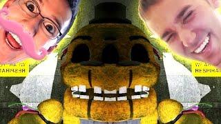 getlinkyoutube.com-TAKE ME DOWN TO POUND TOWN!! | Gmod Horror - Escape the Dream