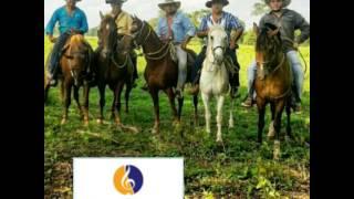 getlinkyoutube.com-Jesus Daniel Quintero - Los 5 lazos Con Estilo