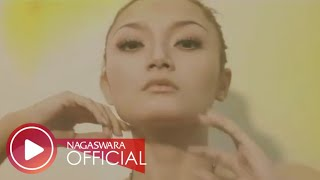Siti Badriah - Brondong Tua - Official Music Video NAGASWARA