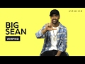 Big Sean Bounce Back Official Lyrics & Meaning | Verified