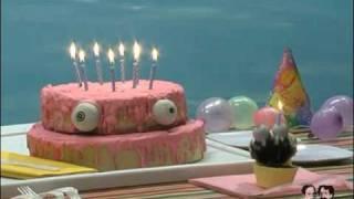 JibJab – Birthdays eCards