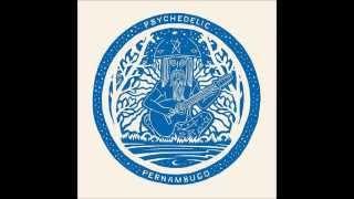 getlinkyoutube.com-Psychedelic Pernambuco (2011)