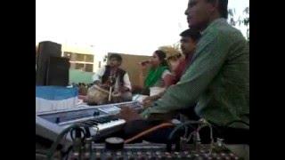 Live Lagna Geet Gujarati Lagan Na Fatana Dj