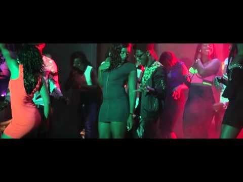 Nick Mayor   Love With You Official Video @musicmyself