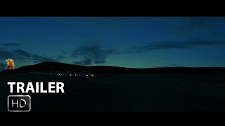 New Pakistani Movie 2018 (Dajjal the Slayer and His Followers) Trailer #1