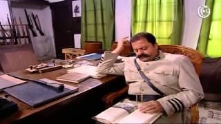 getlinkyoutube.com-مسلسل باب الحارة الجزء 2 الثاني الحلقة 13 الثالثة عشر│ Bab Al Hara season 2