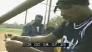 getlinkyoutube.com-2pac  Home Video (rare Footage)