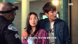 getlinkyoutube.com-[상속자들] 1회 #38(10)
