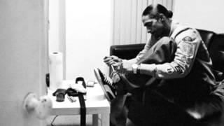 getlinkyoutube.com-Nipsey Hussle Type Instrumental ((Flight Dreams Productions))