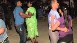 getlinkyoutube.com-FILMACIONES LUCERO:LOS ARMADILLOS DE LA SIERRA (video completo)
