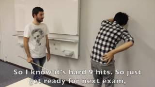 getlinkyoutube.com-Corporal punishment at school
