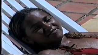 getlinkyoutube.com-GAROTA VÍDEO VERÃO 2002 (PARTE 1 DE 4)